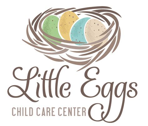 childcare centers daycare and preschools in arundel 444 | logo little eggs fin xsmall 01