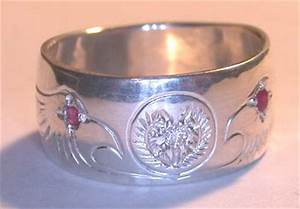 cherokee rings warrior journey spiral of life silver and With cherokee indian wedding rings