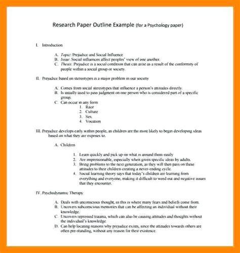 resume paper weight resume ideas