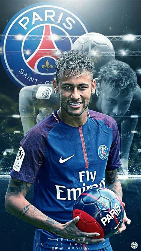 psg neymar wallpaper futbol pinterest neymar psg
