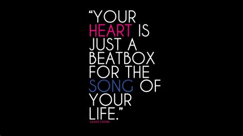 Heart Song Hd Wallpaper » Fullhdwpp  Full Hd Wallpapers. Depression Quotes Hd Wallpaper. Travel Quotes Gift. Cute Quotes About Zayn Malik. Strong Quotes Tumblr. Nature Quotes By Ralph Waldo Emerson. Quotes About Strength From Bible. Positive Quotes Videos. Tattoo Quotes Life