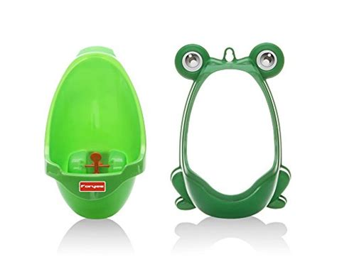 frog potty chair target foryee frog potty for boys with