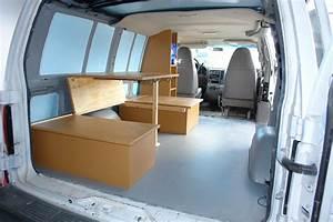 Bradley U0026 39 S Tutoring Blog   Van Bunk Bed Pictures  Links