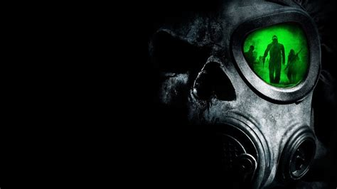 biohazard symbol wallpapers  background pictures