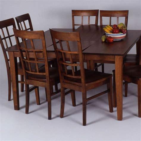 8 Person Dining Room Table Marceladickcom