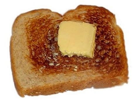 of the toast free toast clipart pictures