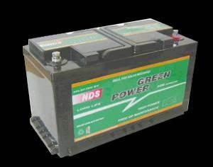 Batterie Agm Camping Car : batterie pour camping car acide lithium shopevasion ~ Medecine-chirurgie-esthetiques.com Avis de Voitures