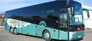 Mercier Automobiles : voyage de groupe en autocar richou voyages ~ Gottalentnigeria.com Avis de Voitures