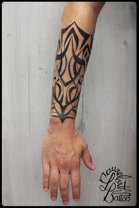 galerie de tatouages de laurelarth tattoo
