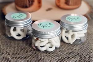 mini mason jars wedding favor a myriad of engrossing With mini mason jars wedding favor