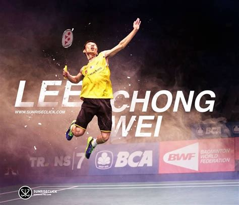 badminton lovers check   badminton