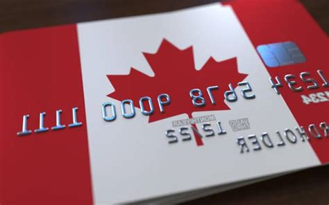 Buying bitcoin in canada is much easier than many think. Buy bitcoin with gift card canada and buy bitcoin canada 2018 (Forum Reviews) - Crypto
