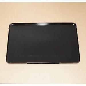 Plaque De Plancha Seule : plaque de cuisson maill e pour barbecue 2 series plancha ~ Dailycaller-alerts.com Idées de Décoration