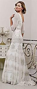 best second wedding dresses ideas on pinterest vow renewal With second wedding dresses