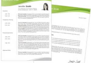 Amazing Cv Templates by Send You On Amazing Cv Template 70 By Asanka26841