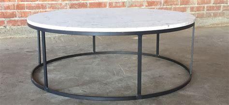 custom granite quartz or marble tables in northern va