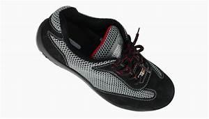 Chaussures De Securite Legere Et Confortable : chaussures de securite legeres et aerees ~ Dailycaller-alerts.com Idées de Décoration