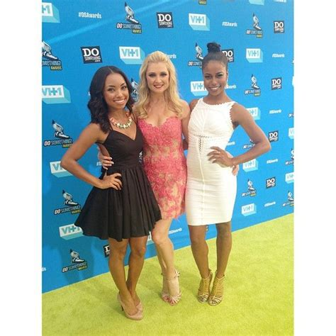 cast of hit the floor logan browning katherine bailess taylour gorgeous