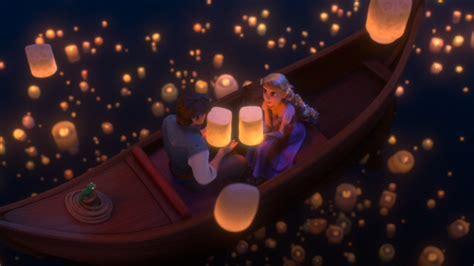 Wiki Disney Princesas