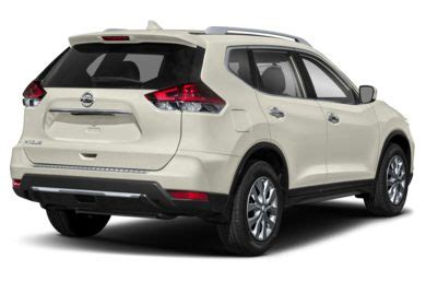 nissan rogue color options carsdirect
