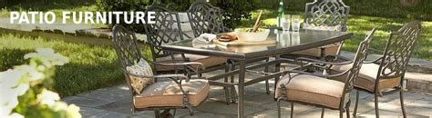 patio furniture usa shop outdoor furniture patio sets for