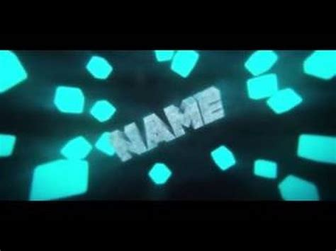 panzoid template top 5 panzoid intro template free 32