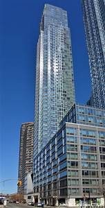 Silver Towers West