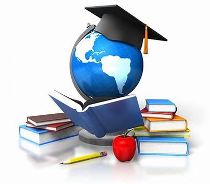 Education Training Skills Expanding Promotion Trade Scope