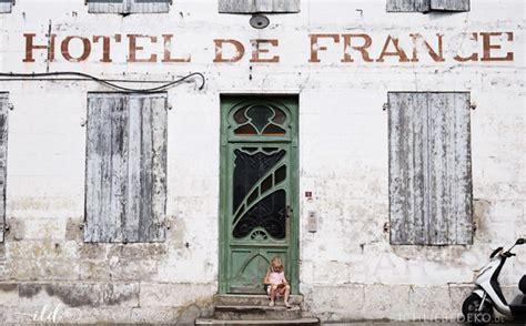 Kinderzimmer Deko Frankreich by Deko Diy Wohnen Ich Liebe Deko