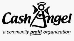 non profit web based organization Logo - Logos Database