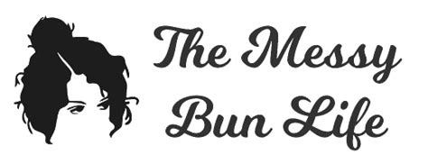 We would like to show you a description here but the site won't allow us. The Messy Bun Life - Healthy Moms Magazine