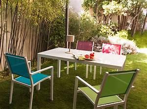 Salon De Jardin Castorama : beautiful salon de jardin fer forge castorama images ~ Dailycaller-alerts.com Idées de Décoration