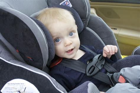 siege auto comment choisir comment choisir le siège auto idéal pour bébé echo web