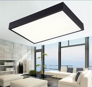 Aliexpresscom : Buy Modern Led Ceiling Lights Lamp For ...