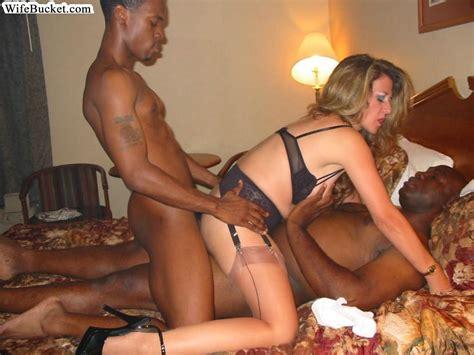 Nextdoor Wives Dicked In Interracial Cuckold Orgies Porn Pictures XXX Photos Sex Images