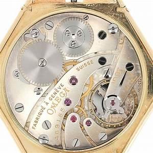 Montre Occasion Paris : montre omega octogonale chevalet occasion achetez en ligne sur watch montre paris ~ Medecine-chirurgie-esthetiques.com Avis de Voitures