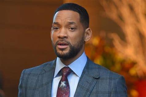 will smith says anti islam propaganda is forcing him to