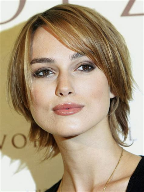 short haircuts for women images edgy short haircuts for women