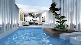 Interior Designing by InteriCAD Best Interior Design Software YouTube