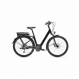 Vélo Electrique Peugeot : v lo lectrique peugeot ec01 d10 2018 v lozen v lo lectrique vttae en bretagne ~ Medecine-chirurgie-esthetiques.com Avis de Voitures