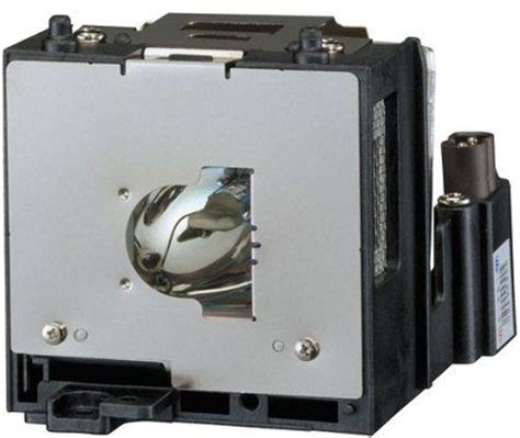 sharp projector l replacement sharp an xr10l2 1 replacement l dlp compatible devices