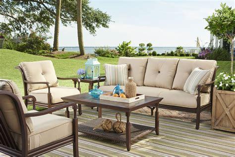 sunvilla launches paula deen home outdoor collection