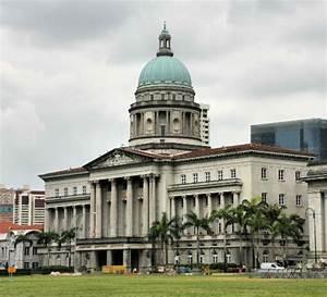 寻访殖民地风格建筑