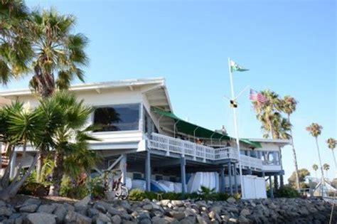 oceanside yacht club home facebook