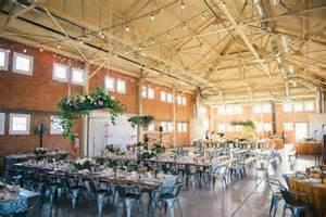 backdrop rentals brick san diego california venue report