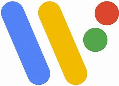 Os Wear Transparent Purepng Logos Android App