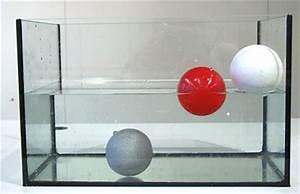 Volumen Mit Dichte Berechnen : schwimmen oder sinken alles eine frage der dichte ~ Themetempest.com Abrechnung
