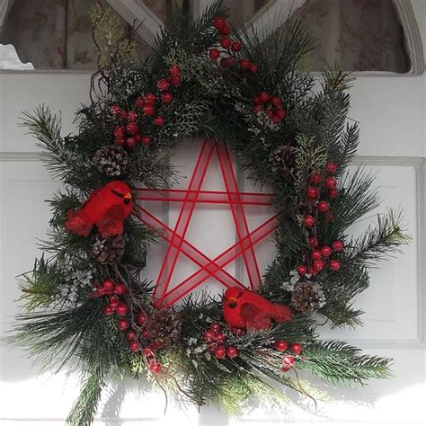 wiccan christmas decorations tree topper best 25 pagan yule ideas on yule winter solstice and yule traditions