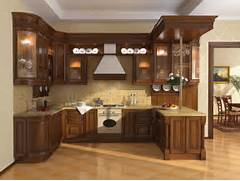 Kitchen Cabinet Designs 13 Photos Home Appliance Kitchen Cabinet Ideas White Colors By Traditional Kitchen Remodel With White Cabinets And Island Decoist Description Dark Kitchen Cabinets Design Pictures Remodel Decor
