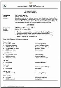 how to do a resume for free learnhowtoloseweightnet With how do i do a resume